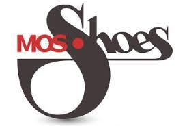 Mosshoes 2018